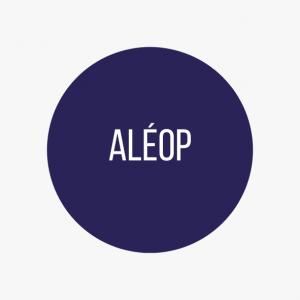 Aléop