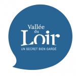 PETR Vallée du Loir